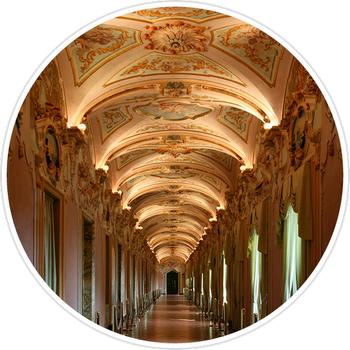 Palazzo Pianetti